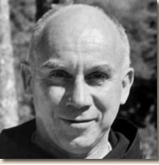 photo from http://www.monks.org/thomasmerton.html