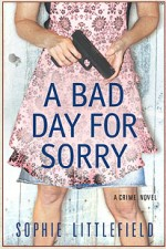 bad day for sorry