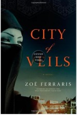 city of veils 2