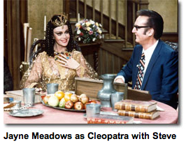 photo from http://www.steveallen.com/television_pioneer/meeting_of_minds.htm