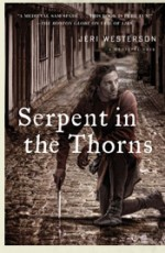 serpent in the thorns 2