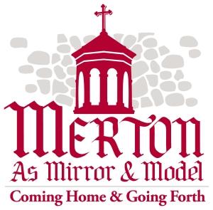 Merton_Logo_proc