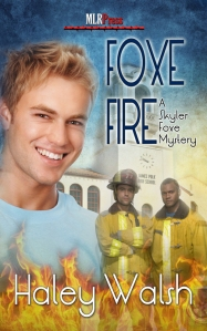 FoxeFire_432