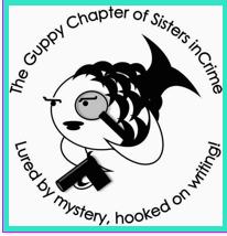 Guppy logo