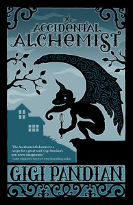Accidental-Alchemist-Gigi-Pandian-cover-w-text-WEB-medium