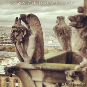 Notre-Dame-2013-by-Gigi-Pandian-webres1-Gargoyle-Girl-website