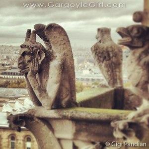 Notre-Dame-2013-by-Gigi-Pandian-webres1-Gargoyle-Girl-website