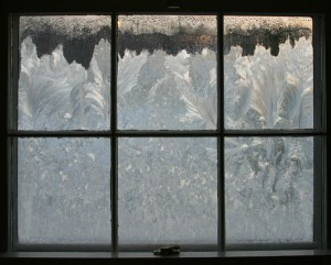 Frost_on_window
