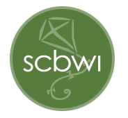 scbwi.2